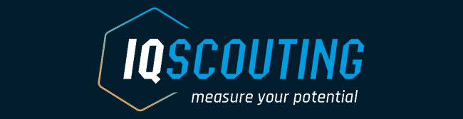 IQScoutting